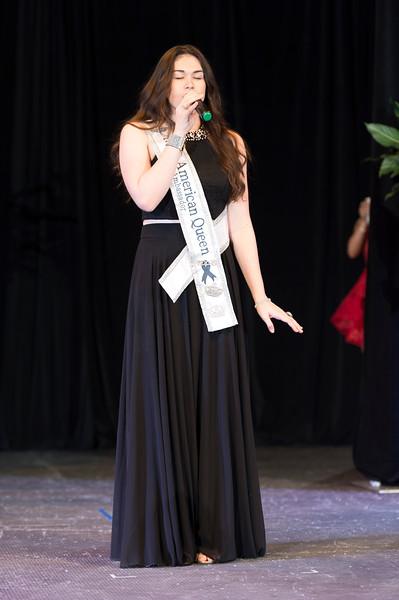 Ms. Pasadena Senior Pageant_2018_042.jpg
