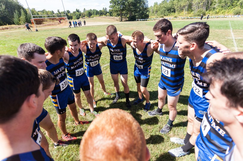MMA-Cross-Country-2018-020.jpg
