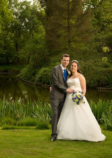 Jemma-Chris-staffordshire-wedding-photographer (265).JPG