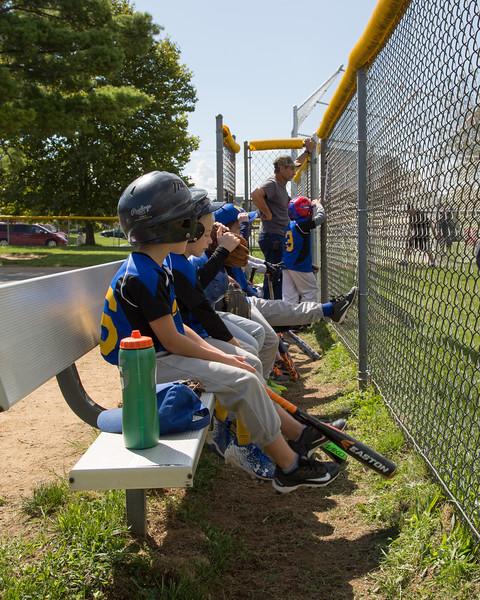baseball in Adamstown-18.jpg