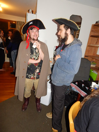 2017-09-29 Pirate Party