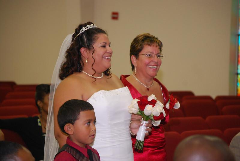 Wedding 10-24-09_0295.JPG