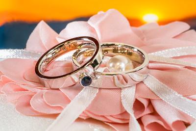 Tian Meng & Joan's Wedding Nov 17