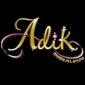 Adik Cheer