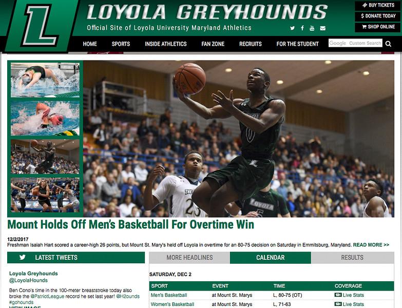 Loyola_screenshot_2017-88.jpg