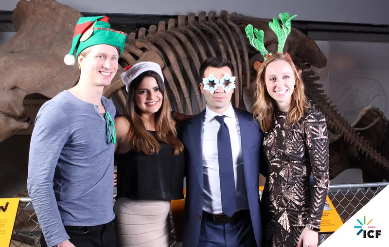 ICF-2018-holiday-party-smithsonian-museum-washington-dc-3D-booth-137.mp4