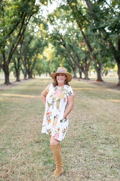 Farm Girls Weekend Sept 2019 - 321.jpg