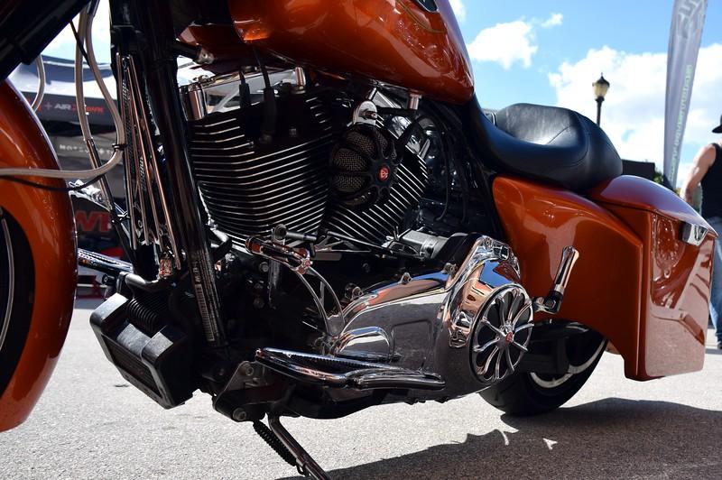 2015 Daytona Beach Bike Week (47).JPG