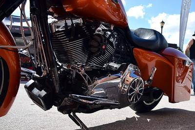 153: 2015 Daytona Beach Bike Week