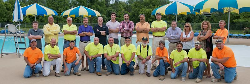 Westport Pools Group Photos (5 of 10)-3.jpg