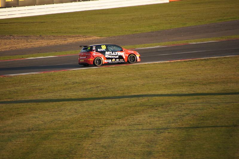 20111016 - BTCC Silverstone 1196.JPG