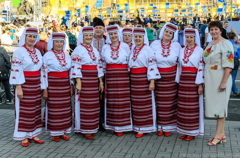 UA 25th Independence Day 2016 #-30.jpg