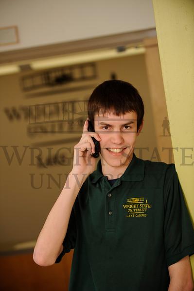 6508 Tyler Pottkotter Changing Lives 3-25-11
