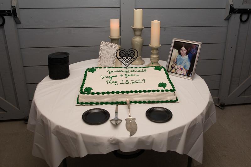 Garraghan Wedding-435.jpg