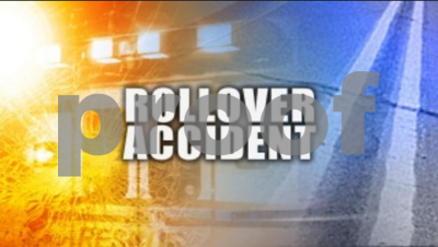 three-injured-in-rollover-crash-on-ih20-in-gregg-county