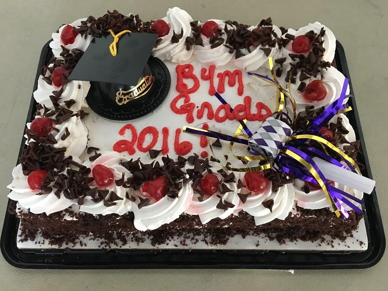 BYM cake.jpg