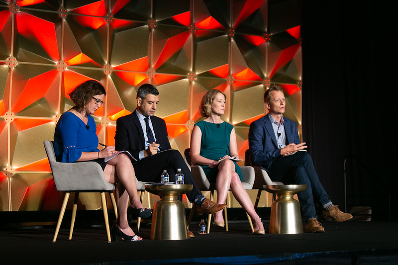 Humentum Annual Conference 2019-3137.jpg