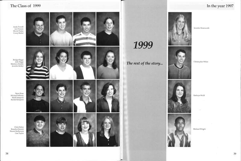 1997 ybook_Page_19.jpg