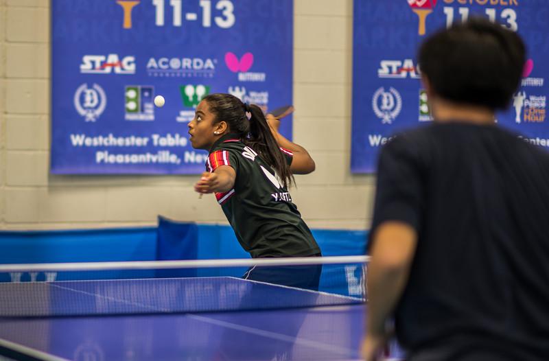 Westchester-Table Tennis-September Open 2019-09-29 004.jpg