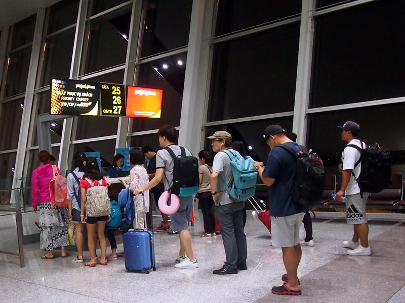 P6283835-queue-for-boarding.JPG