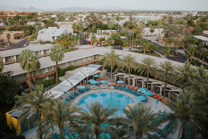 AVALON-COROLLA | April 2018 | Scottsdale-1021.jpg