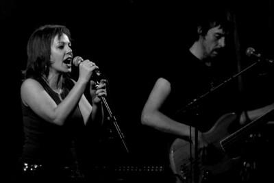 2008-07 | ELS DE SCHEPPER