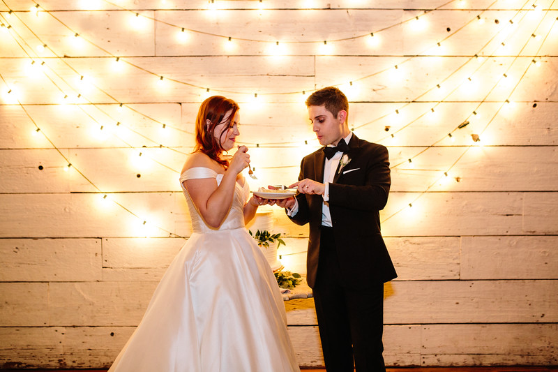 Victoria and Nate-714.jpg
