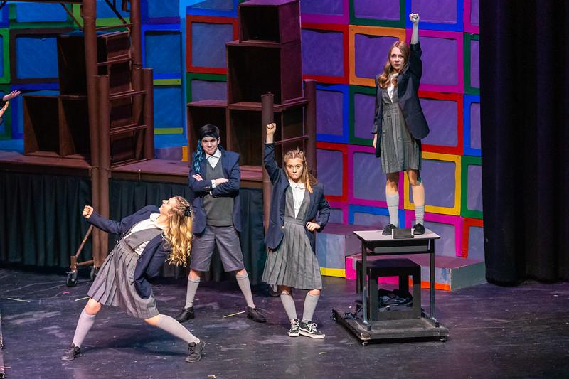 Matilda - Chap Theater 2020-276.jpg