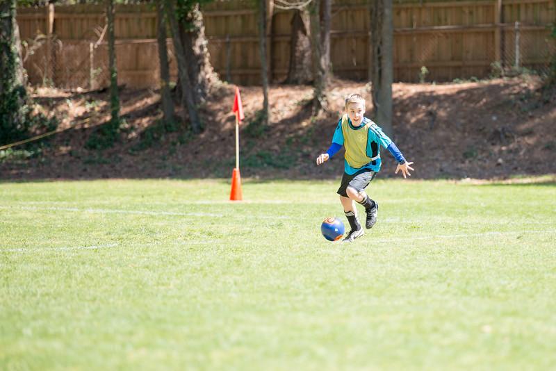 PRUMC Spring Gunners Soccer (2 of 31).jpg