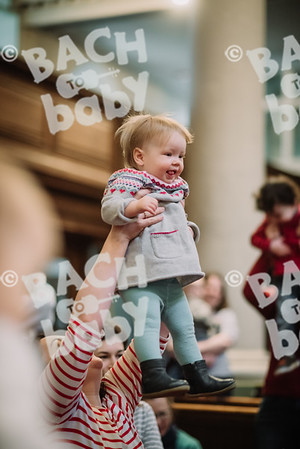© Bach to Baby 2017_Alejandro Tamagno_Borough_2018-01-12 018.jpg
