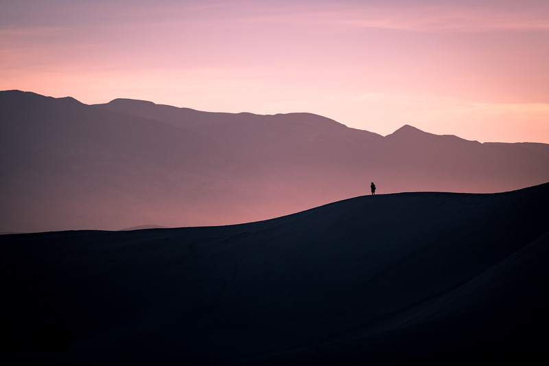 Mike Maney_Death Valley-117.jpg