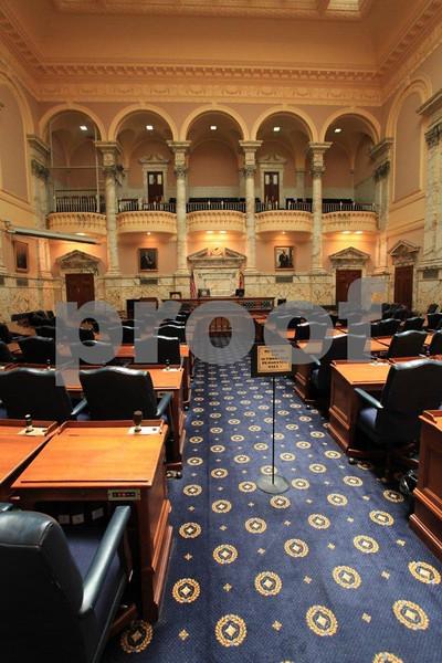 Capitol, House Reps 0375.jpg