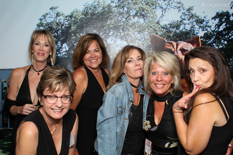 LOS GATOS DJ - LGHS Class of 79 - 2019 Reunion Photo Booth Photos (lgdj)-134.jpg