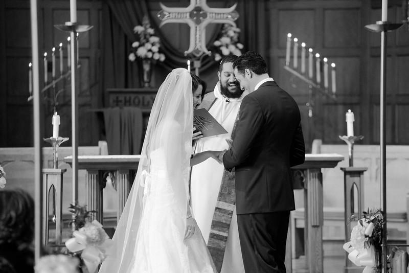 Steve & Kari _Ceremony  (164).jpg