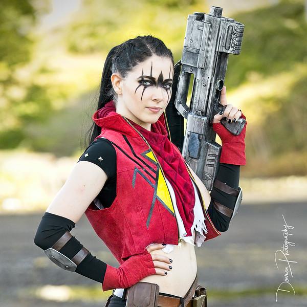 carma-cosplay-carly-spiderwoman-1zoom.jpg
