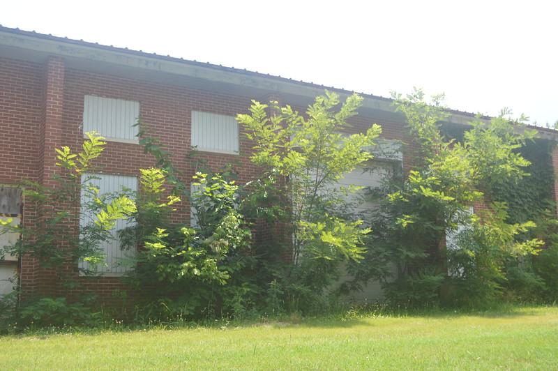 134 George Ellis High School.jpg