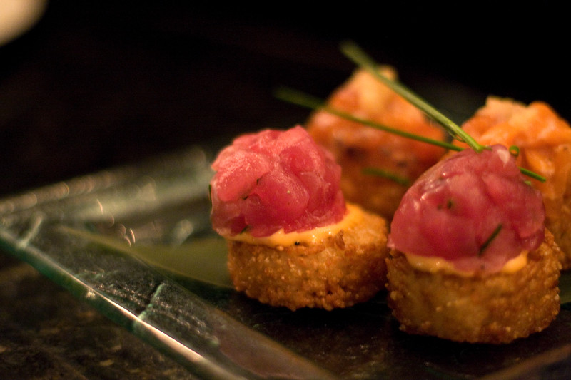 spicy-tuna--salmon_3020896596_o.jpg