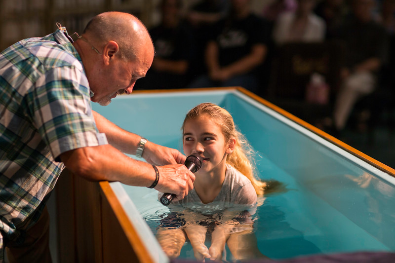 Baptism July 29 2018-25.jpg