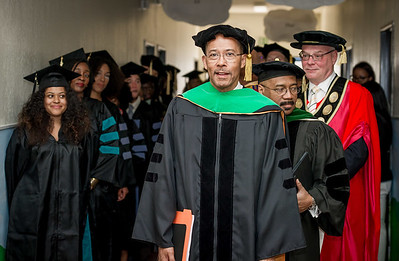 African Heritage Graduation Celebration