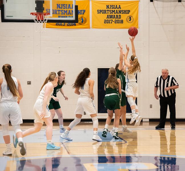 girls basketball vs seneca (26 of 59).jpg
