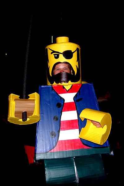 Halloween Parade 087.jpg