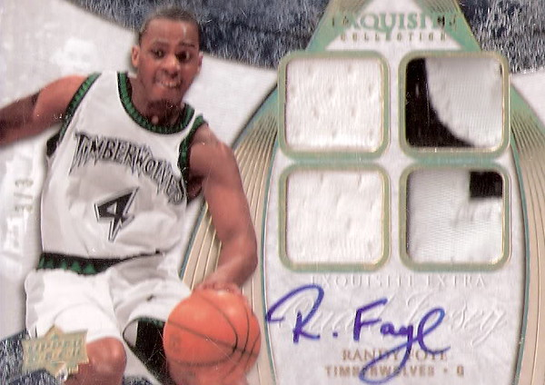 08_EXQUISITE_QUADPATCH_RANDYFOYE.jpg