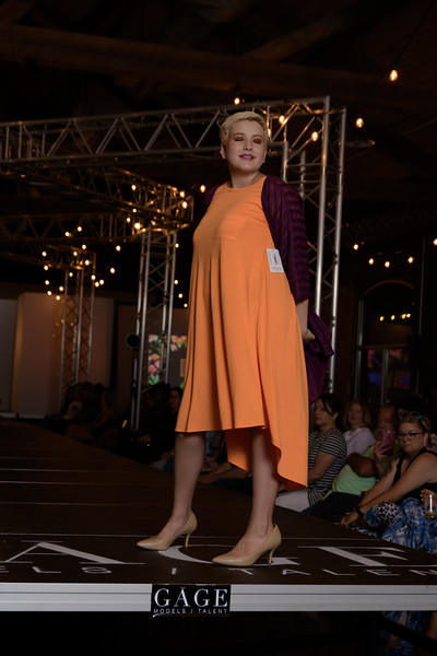 Knoxville Fashion Week Friday-610.jpg