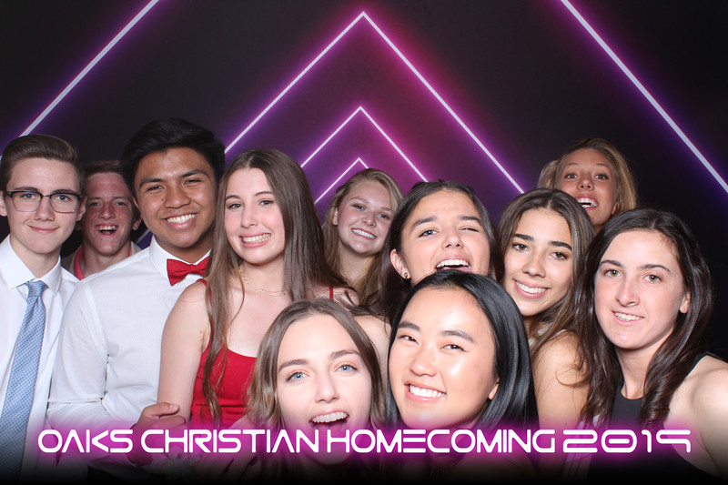 Oaks_Christian_Homecoming_2019_Laser_Prints_ (17).jpg