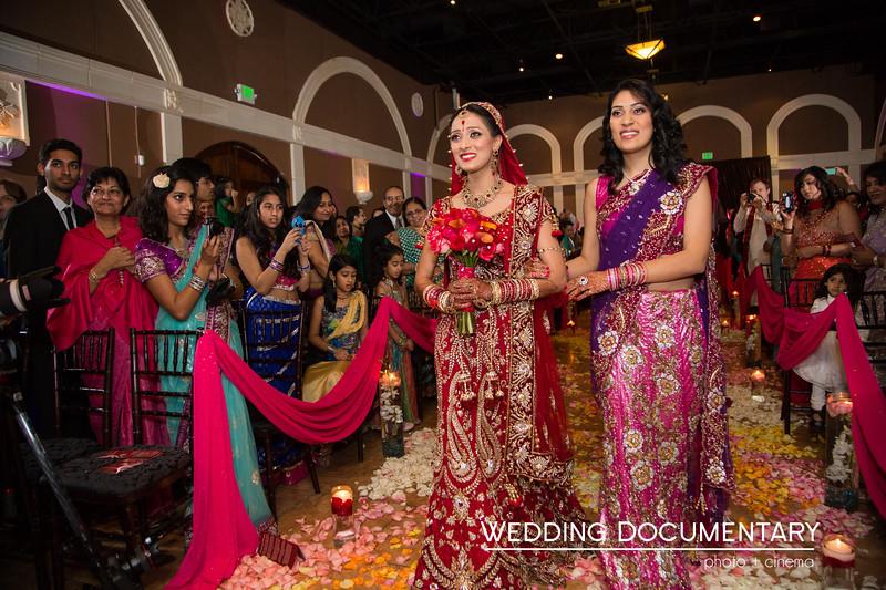 Deepika_Chirag_Wedding-1073.jpg