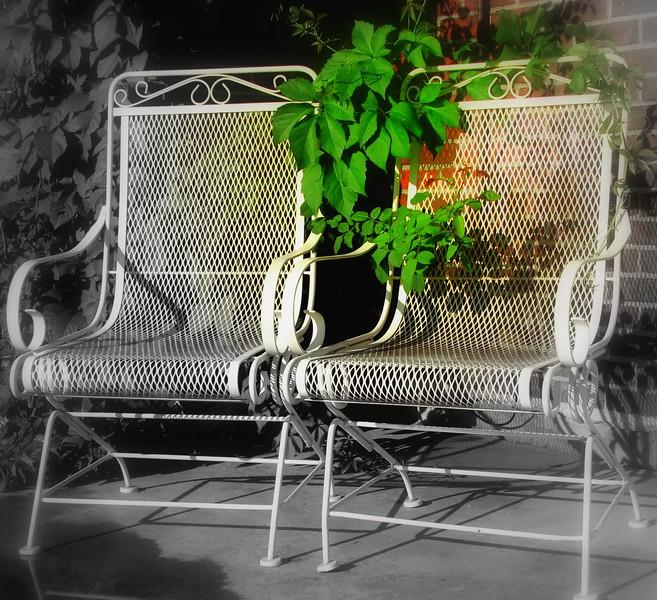 patio (128).jpg