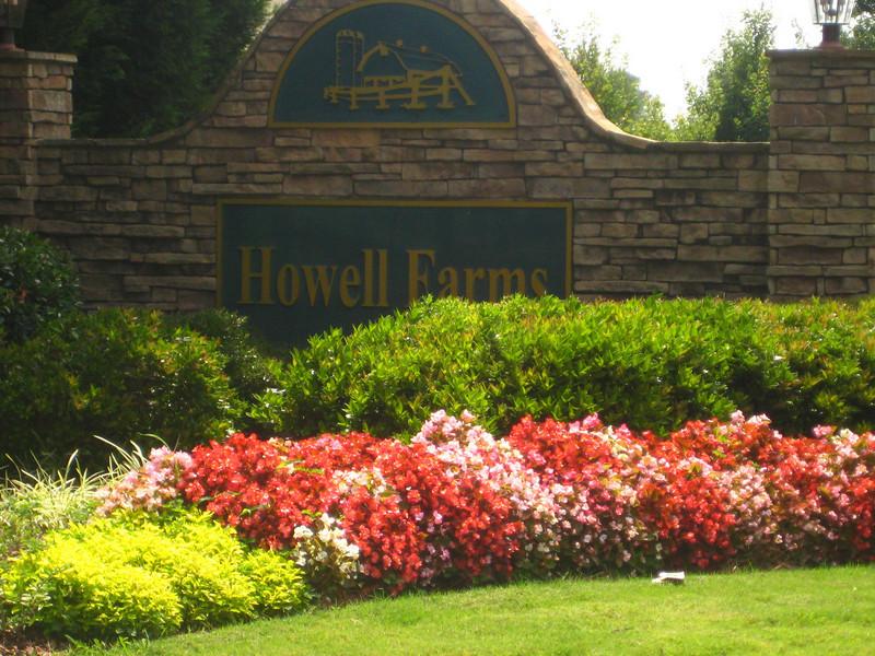 Howell Farms Acworth.JPG