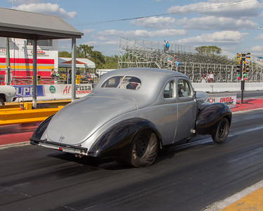 LakeLand Dragstrip 03-15-2014