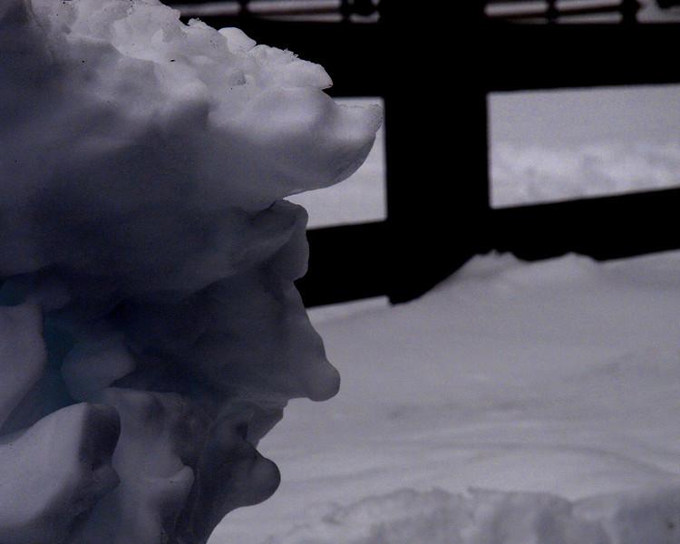 lincoln snow.jpg