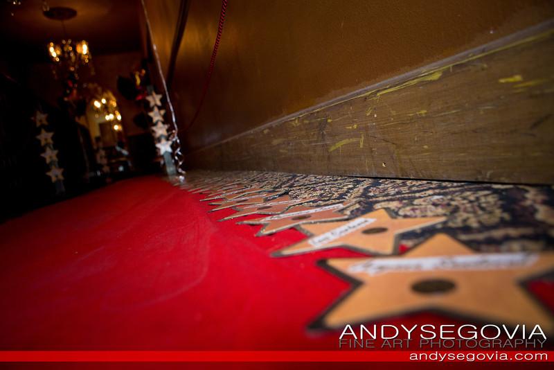 Andy Segovia Fine Art-4944.jpg